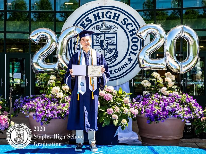 2020 SHS Graduation-0249.jpg