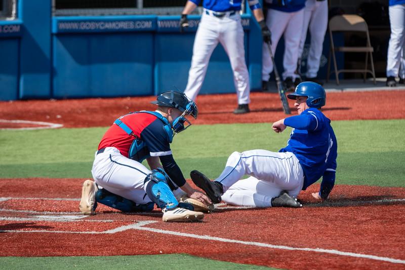 03_17_19_baseball_ISU_vs_Citadel-4470.jpg