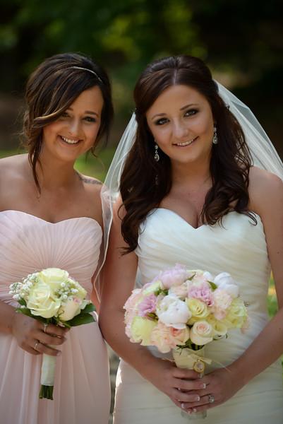 McAfoos Wedding 2014-165.jpg