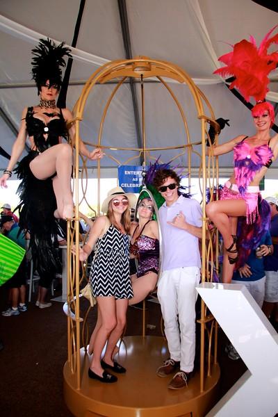 Celebrity Tent Sunday 108.jpg