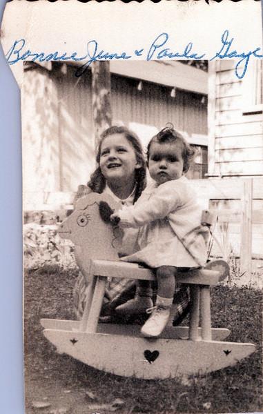 1940s Bonnie June and Paula Gaye.jpeg