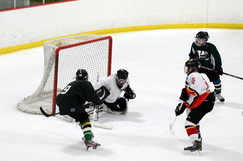 130223 Flames Hockey-179.JPG