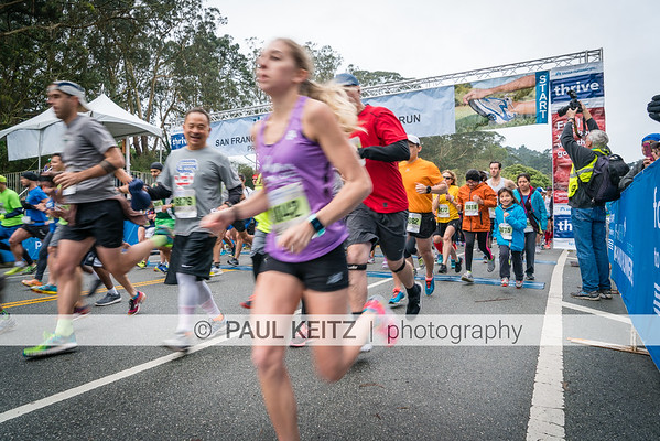 2017 KP Hlaf Marathon