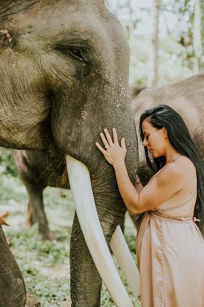 VTV_family_photoshoot_elephants_Bali_ (111).jpg