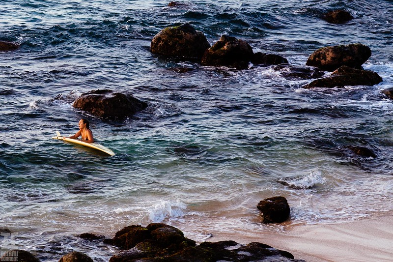 Maui Hawaii-30.jpg