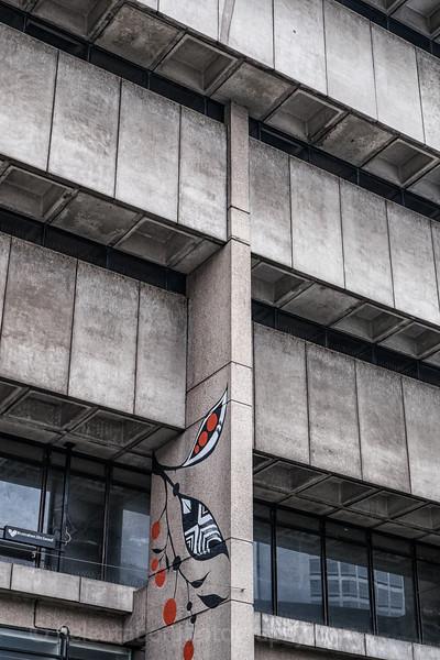 Birmingham edit-10.jpg