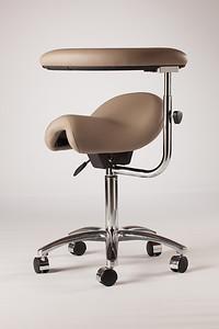 Bambach Dental Chair