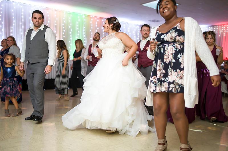 Marissa & Kyle Wedding (755).jpg