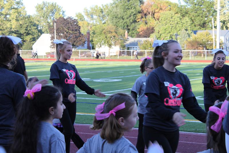 Lutheran-West-Cheerleading-September-2012--11.jpg