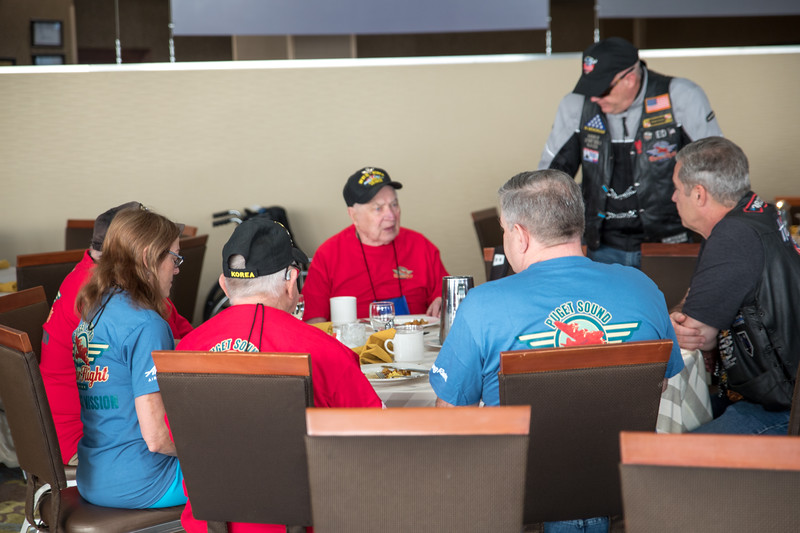 2019 May Puget Sound Honor Flight WWII  (2 of 2).jpg