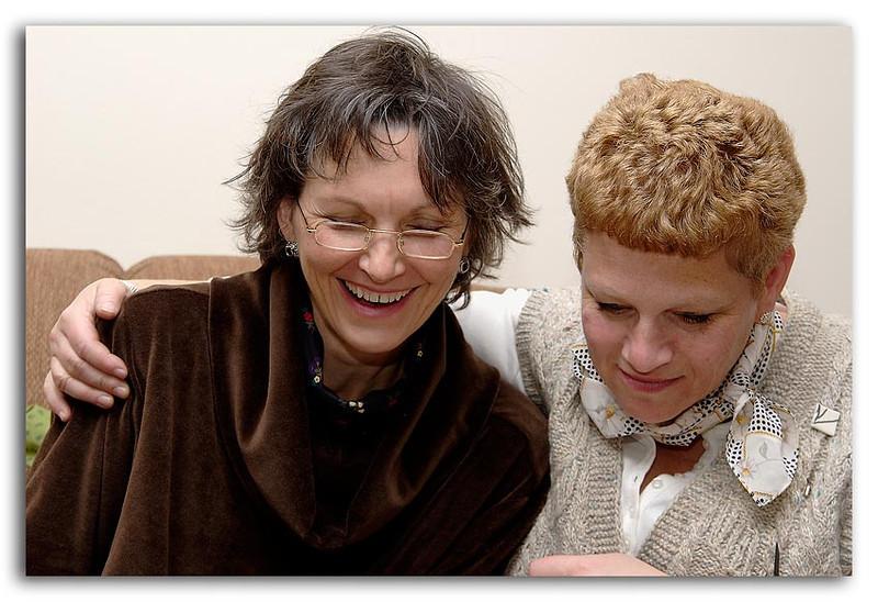 Susan and Rodica.jpg