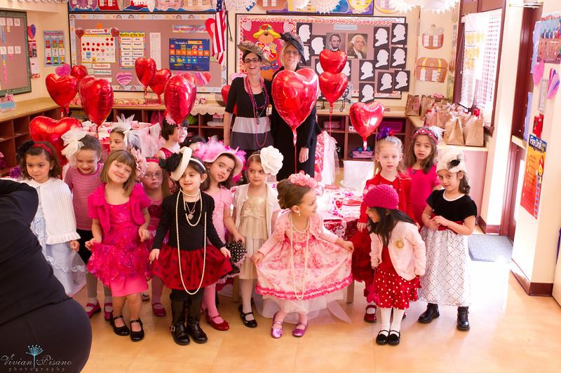 Valentine's Royal Tea Party-2.jpg