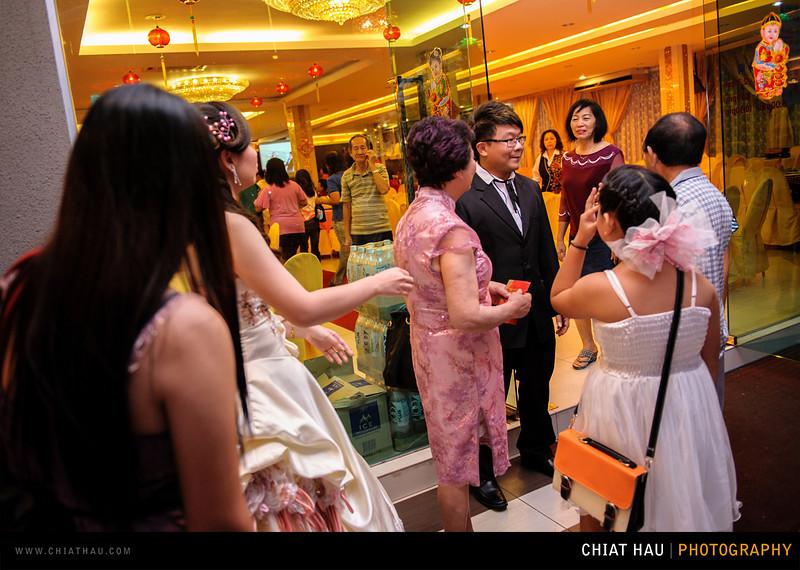 Chee Hou + Li Li - Actual Day Bride Dinner -_-26.jpg