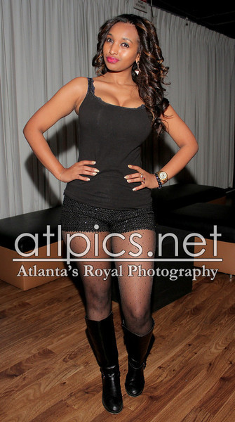 12.28.12 Harlem Nights BROUGHT TO YOU BY: CLS ENT