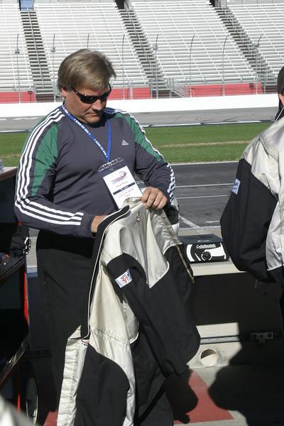 Rick @ Atl Motor Speedway