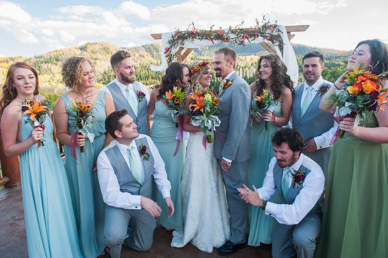 Jodi-petersen-wedding-334.jpg