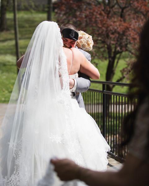 Meghan and Gerry's Wedding-118.jpg