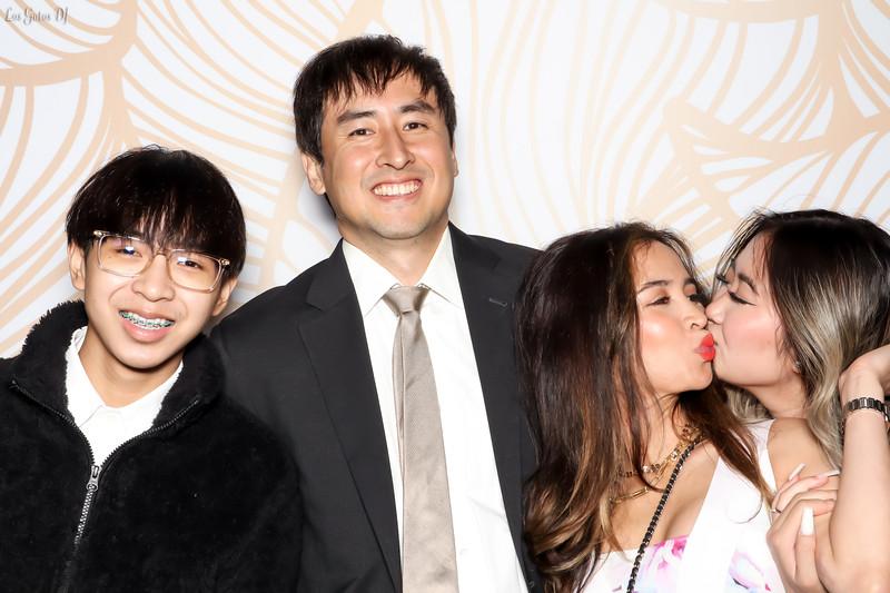 LOS GATOS DJ & PHOTO BOOTH - Christine & Alvin's Photo Booth Photos (lgdj) (65 of 182).jpg
