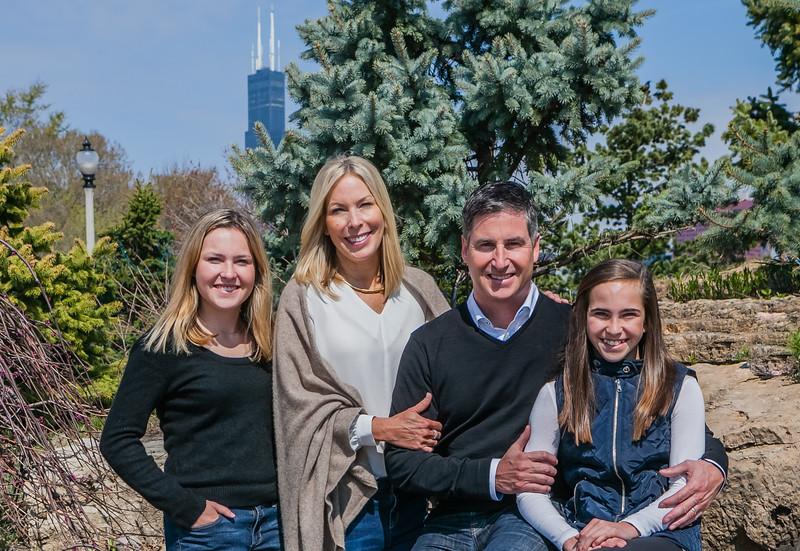 2016.04.24 Gillespie family_Chicago-2260.jpg