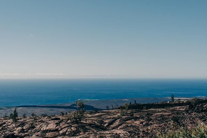 Hawaii20-273.jpg
