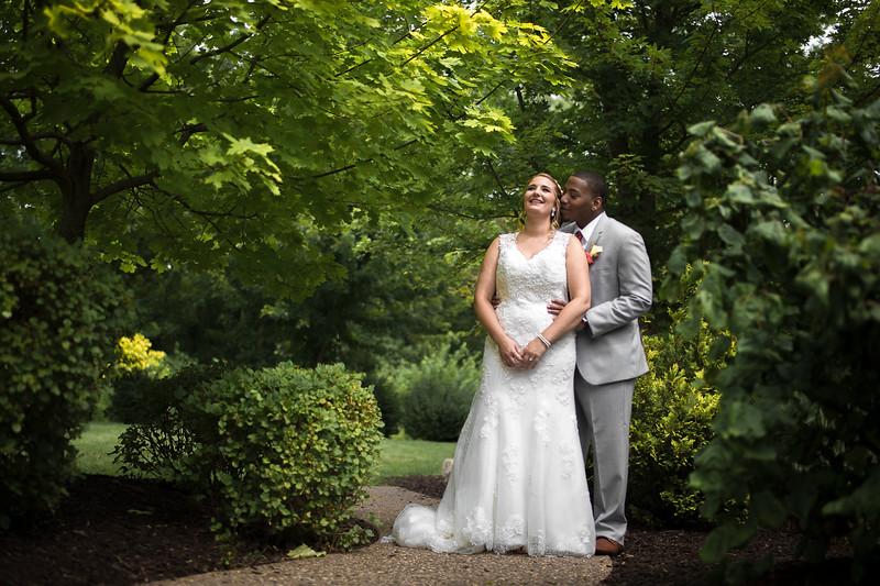 Laura & AJ Wedding (0316).jpg