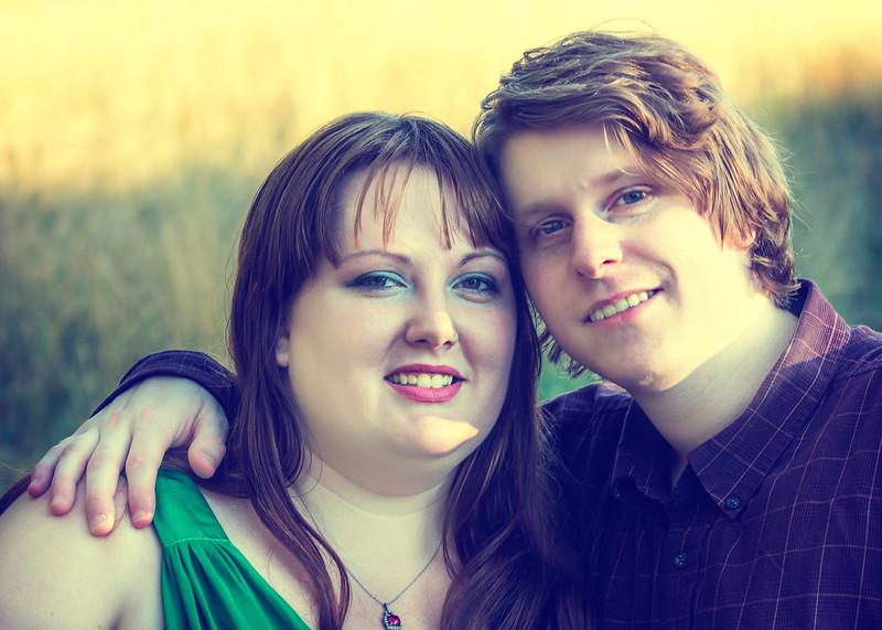 Kayla & Josh-0052-Edit-125-Edit-129_PROOF.jpg