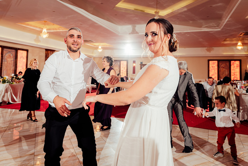 0983 - Ioana si Mihai - Nunta.jpg