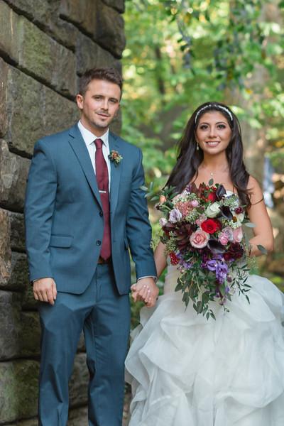 Central Park Wedding - Brittany & Greg-96.jpg