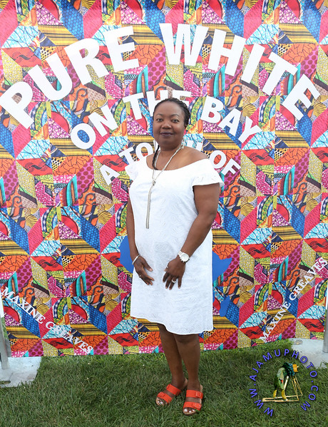 MAXINE GREAVES PURE WHITE ONTHE BAY A TOUCH OF AFRICA-89.jpg