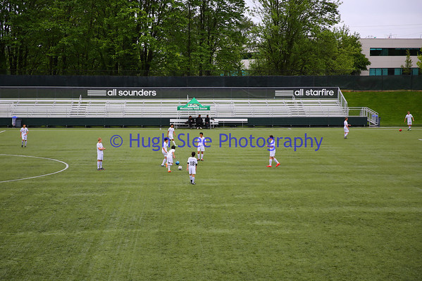 2014-05-04 F Crossfire v Seattle United