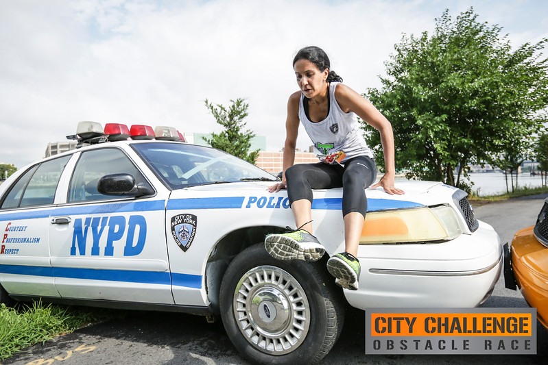 NYCCC2017-1652.jpg
