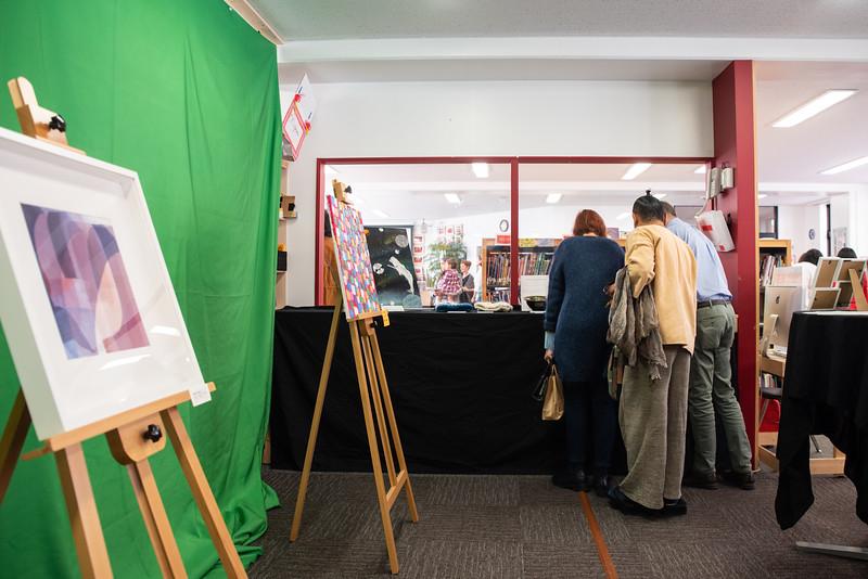 Parent Staff-Art Exhibition-ELP_0939-2018-19.jpg