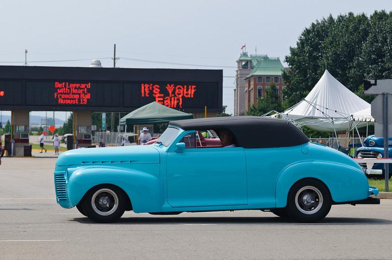 2011 Kentucky NSRA-2596.jpg