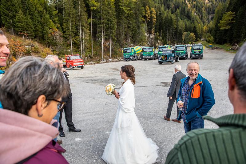 Hochzeit-Martina-und-Saemy-8947.jpg