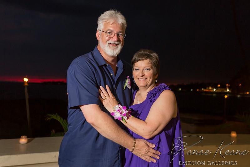 237__Hawaii_Destination_Wedding_Photographer_Ranae_Keane_www.EmotionGalleries.com__140705.jpg