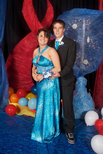 Axtell Prom 2012 27.jpg
