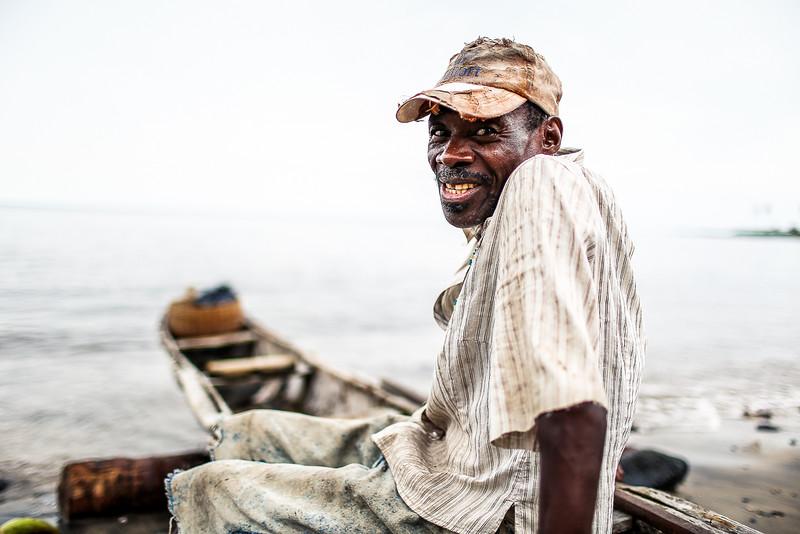 São Tomé-221553.jpg