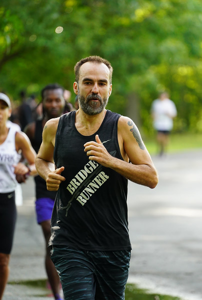 Rockland_marathon_run_2018-166.jpg