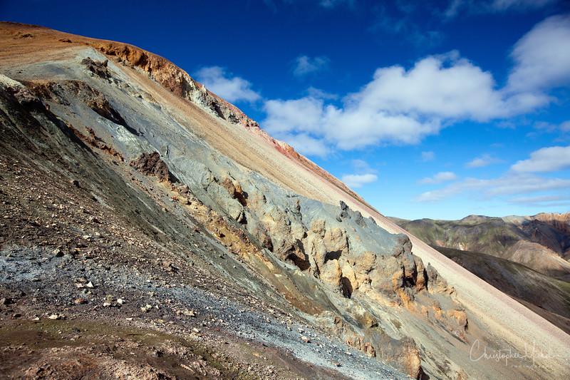 20110825_iceland2 porsmork_6092.jpg