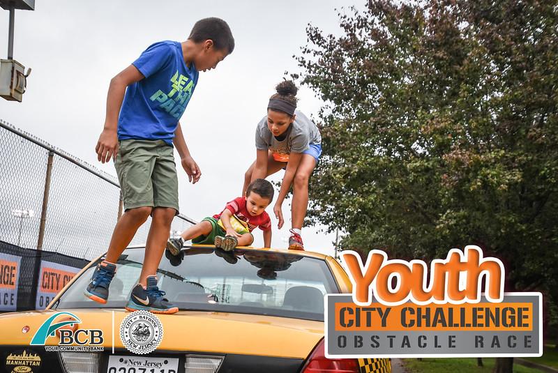 YouthCityChallenge2017-1060.jpg