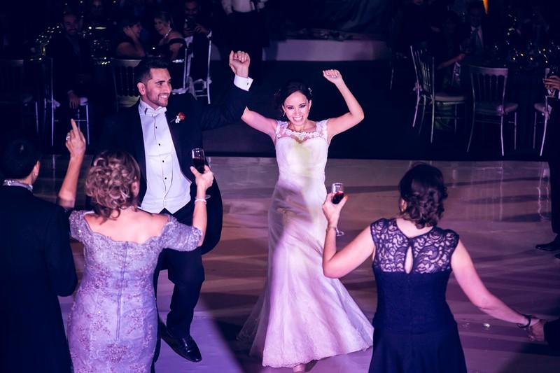 F&D boda ( Hacienda Los Albos, Querétaro )-1404.jpg