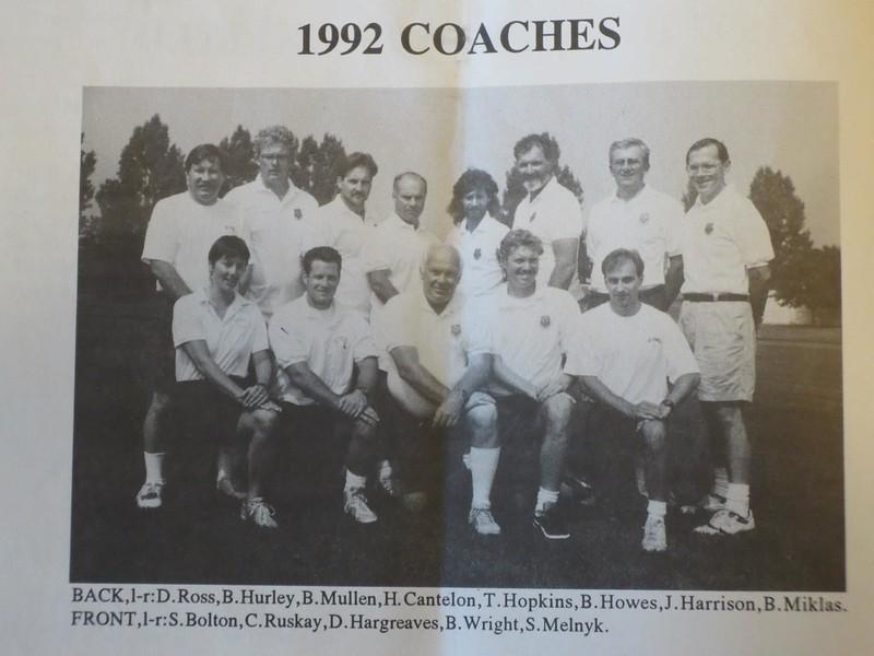 1992 QF Coaches.jpg