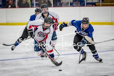 Legion Hockey 11-18-17