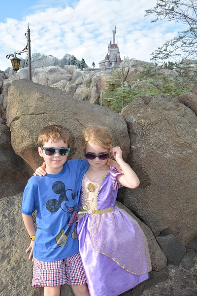 PhotoPass_Visiting_MK_7892507472.jpeg