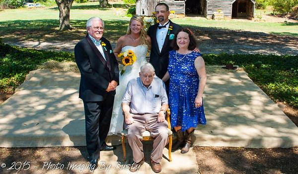 Chris & Missy's Wedding-290.JPG