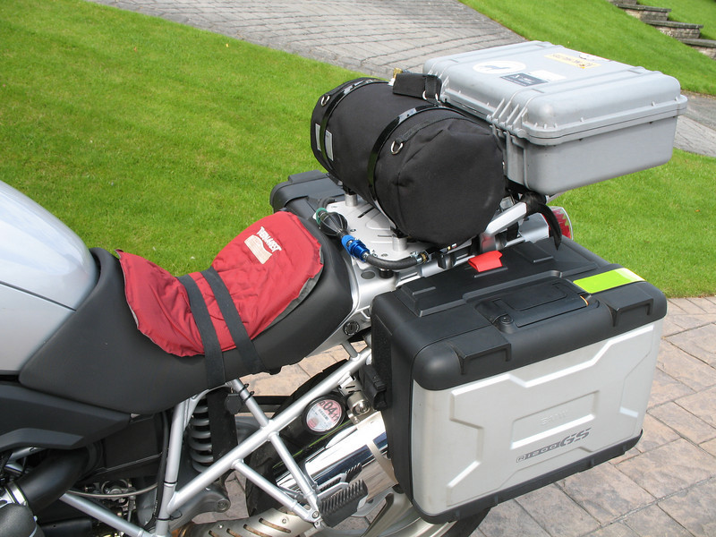 Article here:  