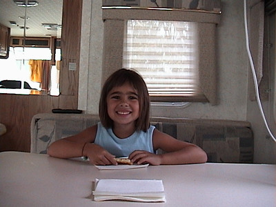 Salt Fork 2002