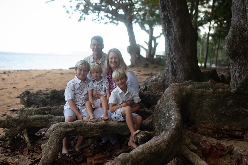 Anini family photos-63.jpg