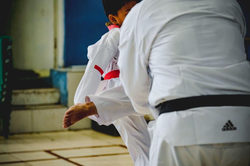 KICKSTARTER Taekwondo 02152020 0232.jpg