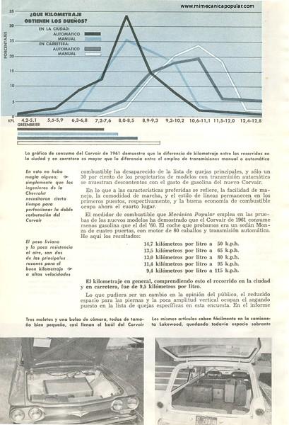 informe_de_los_duenos_corvair_noviembre_1961-03g.jpg